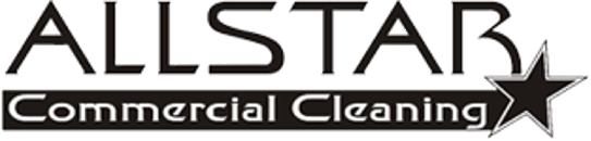 Allstar Commercial Cleaning | Deep Cleaning & Sanitizing San Diego