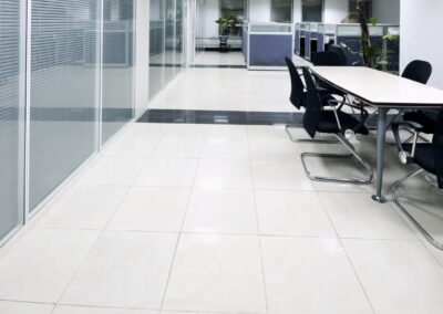 Office Janitorial Services in San Diego