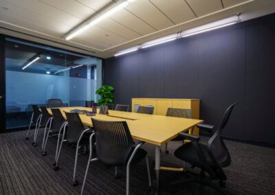 La Jolla, CA Office Janitorial and Commercial Cleaning Services