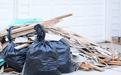 Best Post Construction House Cleaning Service San Diego, CA