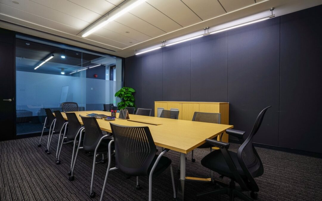 Best Commercial Janitorial and Office Cleaning Services in San Diego, CA